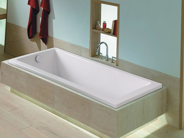 sanitech me, Sanitech, Sanitary Ware Industry, bathtub and