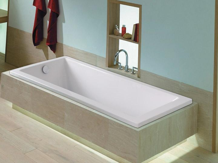 . sanitech me  Sanitech  Sanitary Ware Industry  bathtub and shower