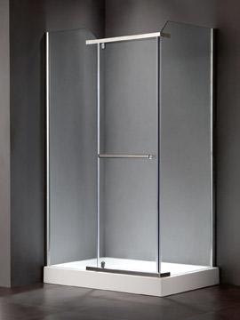 sanitech me, Sanitech, Sanitary Ware Industry, bathtub and